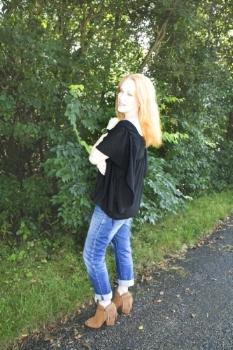 Tiaras & Tantrums Blog
