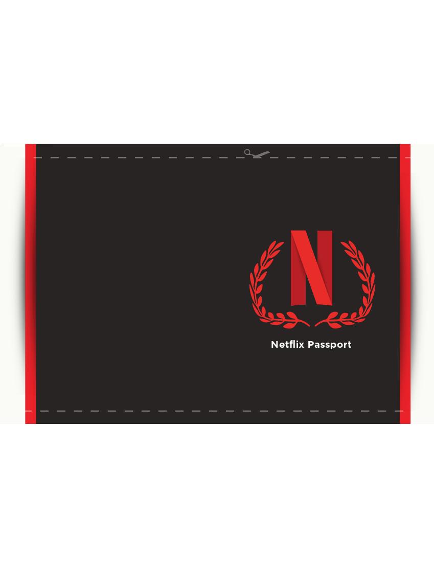 Netflix Passport_pg1.png