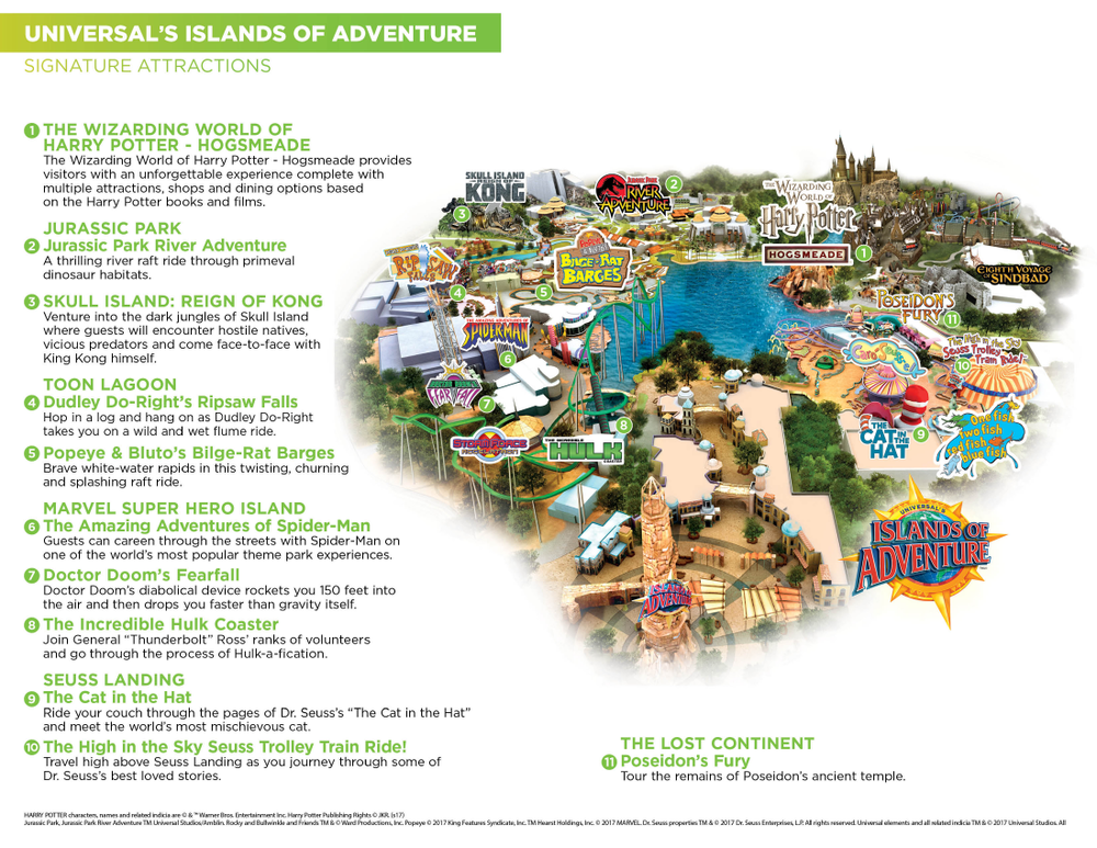 01_Islands of Adventure Fact Sheetpg1.png