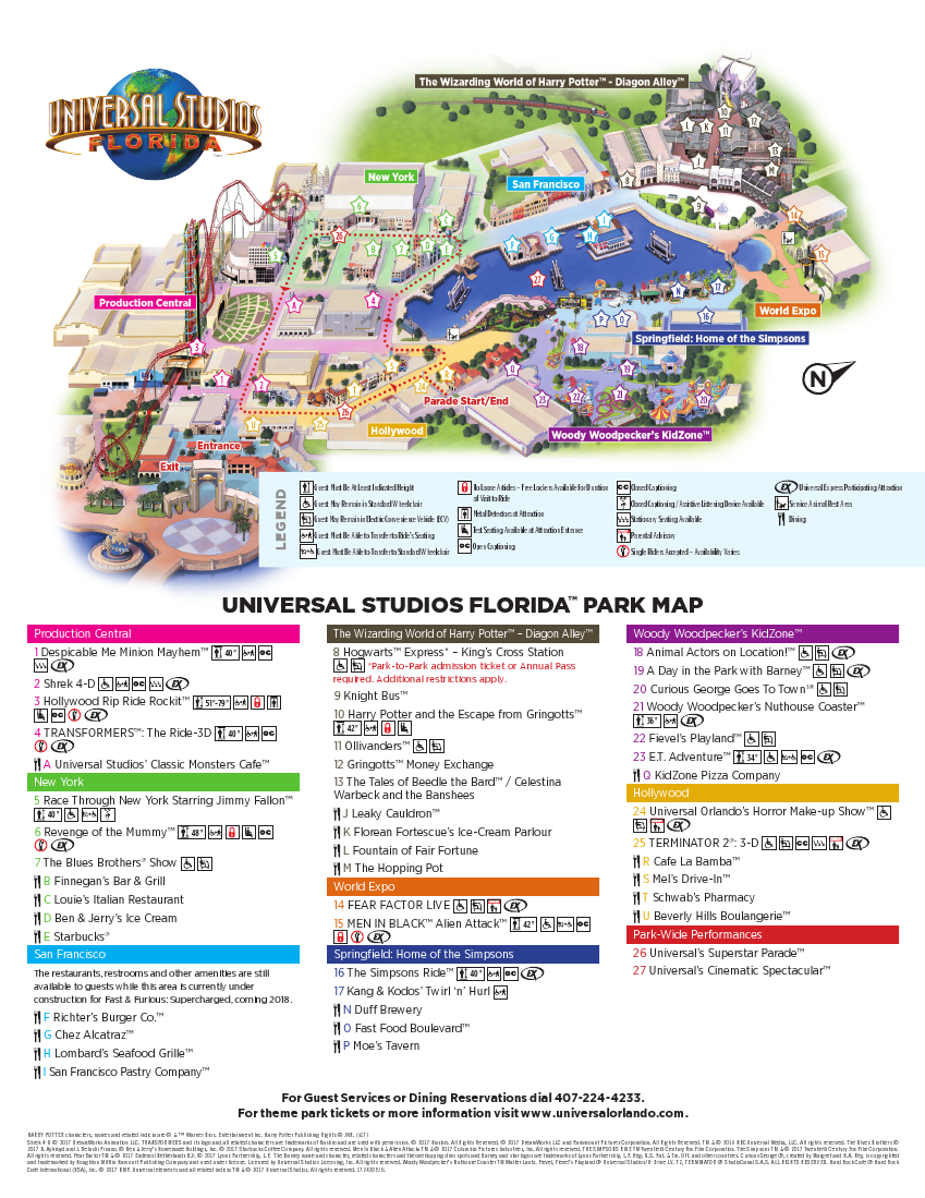 usf-park-map.png