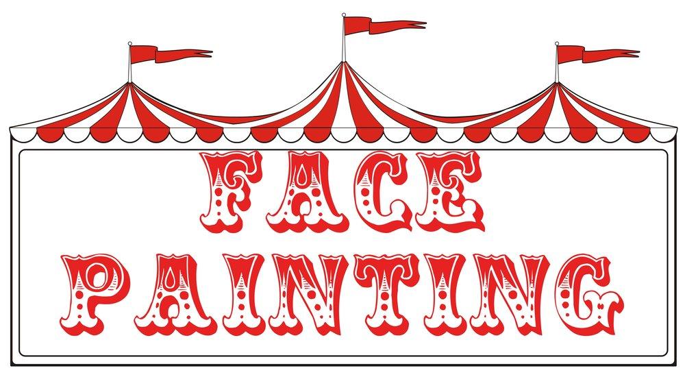 facepainting.jpg