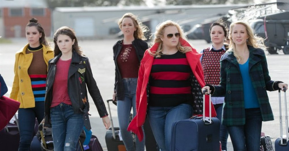 46184-PitchPerfect3.1200w.tn.jpgTHE BELLAS ARE BACK IN PITCH PERFECT 3