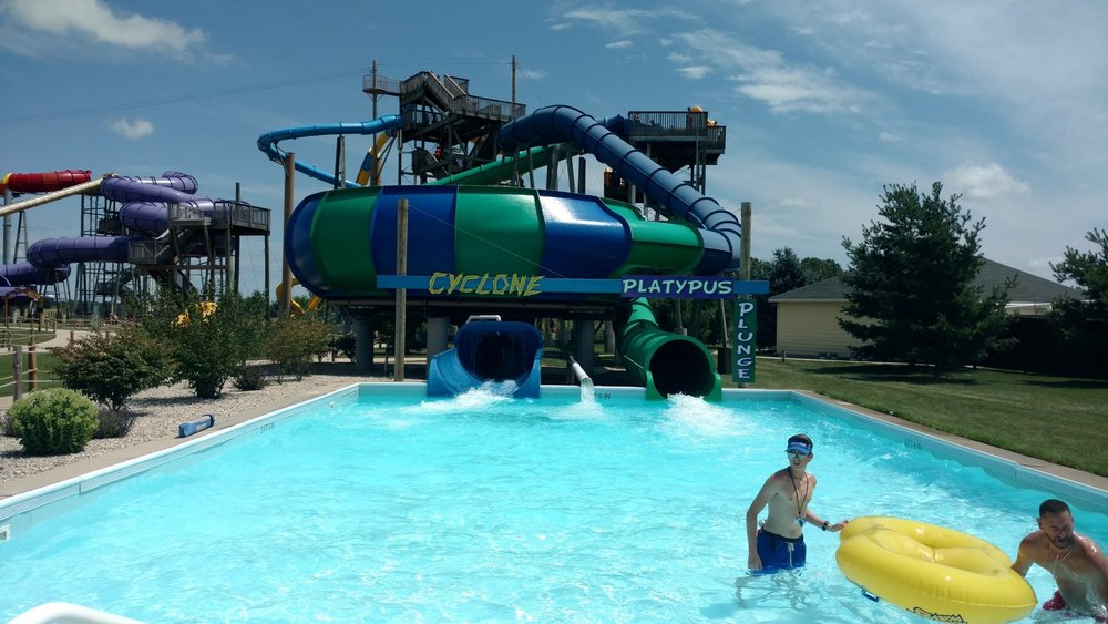 Top+5+Reason+to+Have+Summer+Fun+at+Raging+Waves+Waterpark (5).jpg