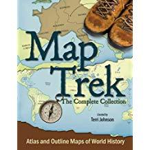 Map Trek.jpg