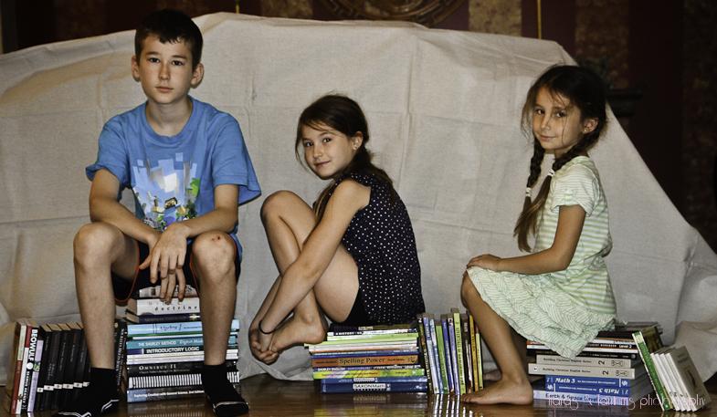 How To Start Homeschooling: 5 Easy Tips