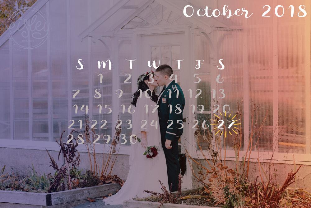 010 - October.jpg