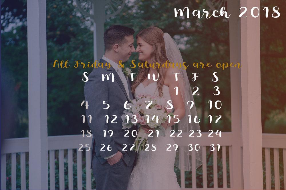 03 - March 2018.jpg