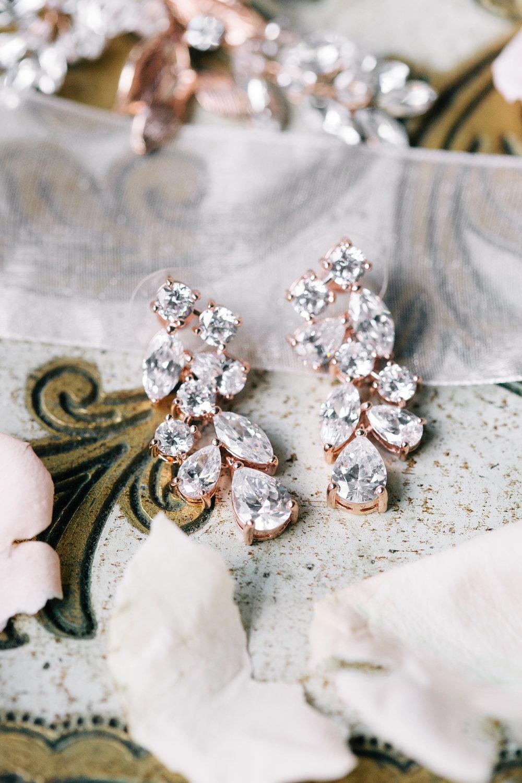 WeddingBoston_Blush_EisleyImages-716.jpg
