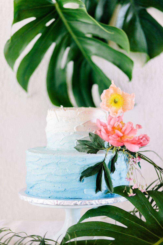 tropicalstyledshoot-weddingboston-eisley-images