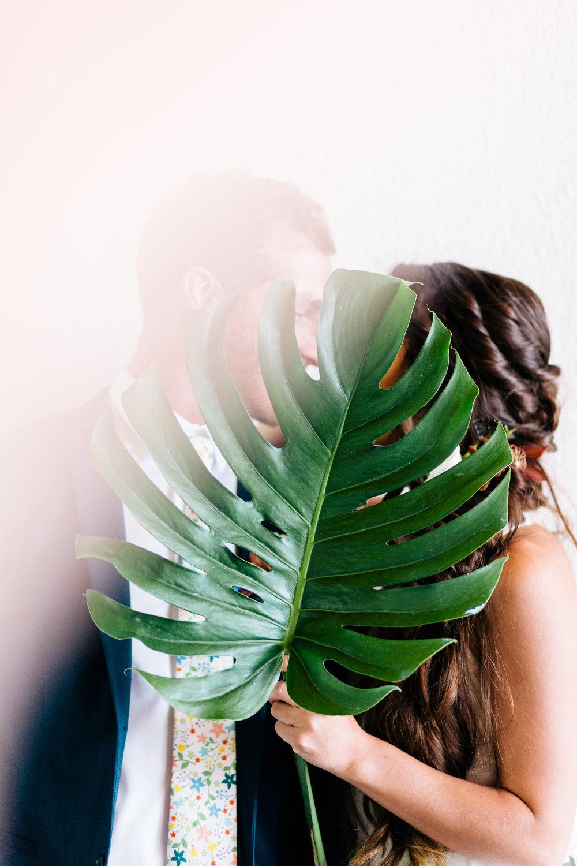 eisleyimages-weddingboston-16.jpg