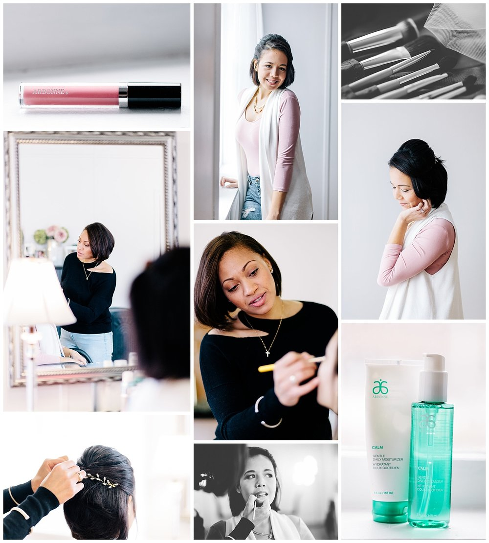 eisleyimages-MAWBeauty-makeup-hair-branding_0000.jpg