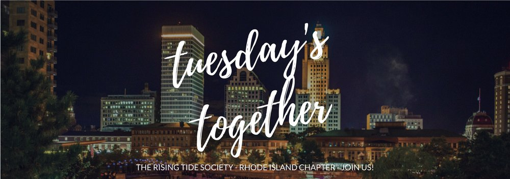 tuesday's together rising tide society.jpg