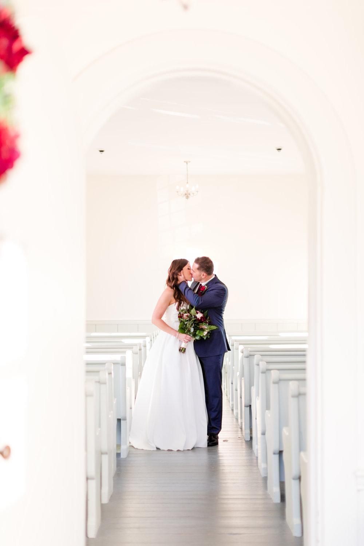 eisley images rhode island wedding newport