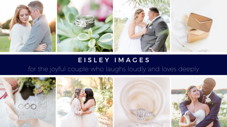Wedding Wire Dc | 2019 Weddingwire Couples Choice Awards Press Release Eisley Images