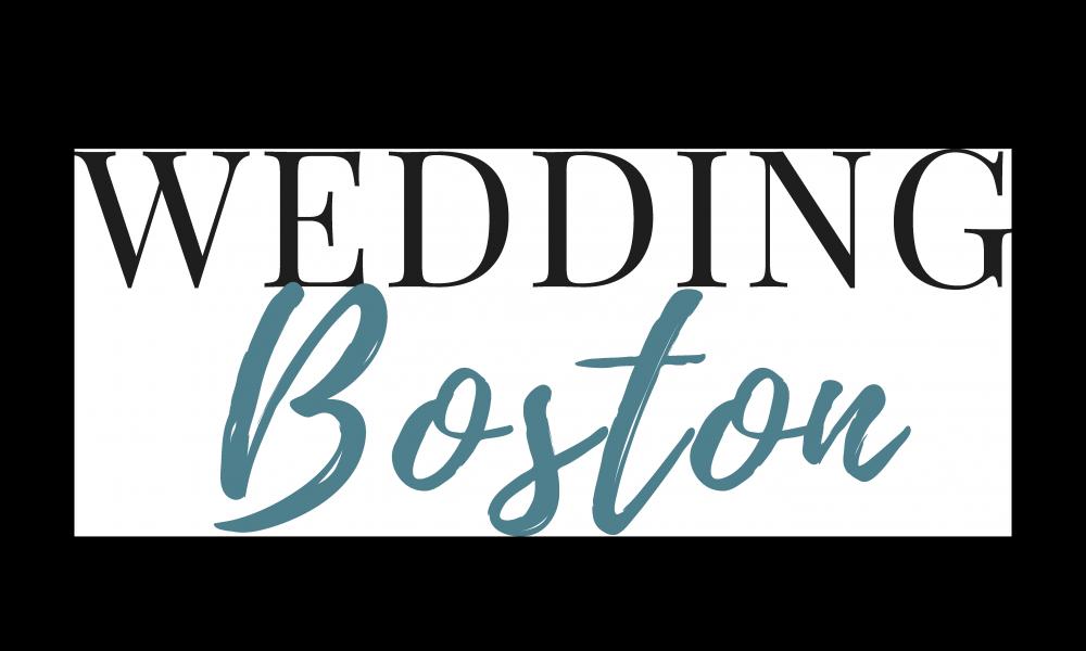 weddingbostonmagazine-eisleyimages