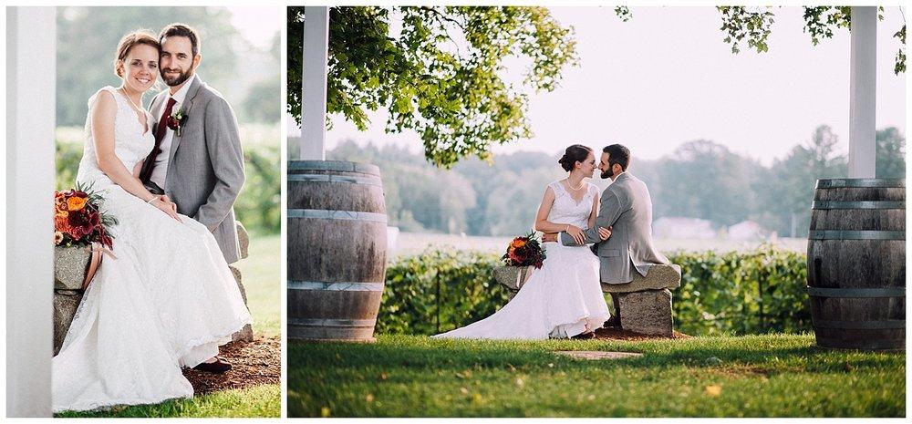 eisleyimages_flaghill_wedding.jpg