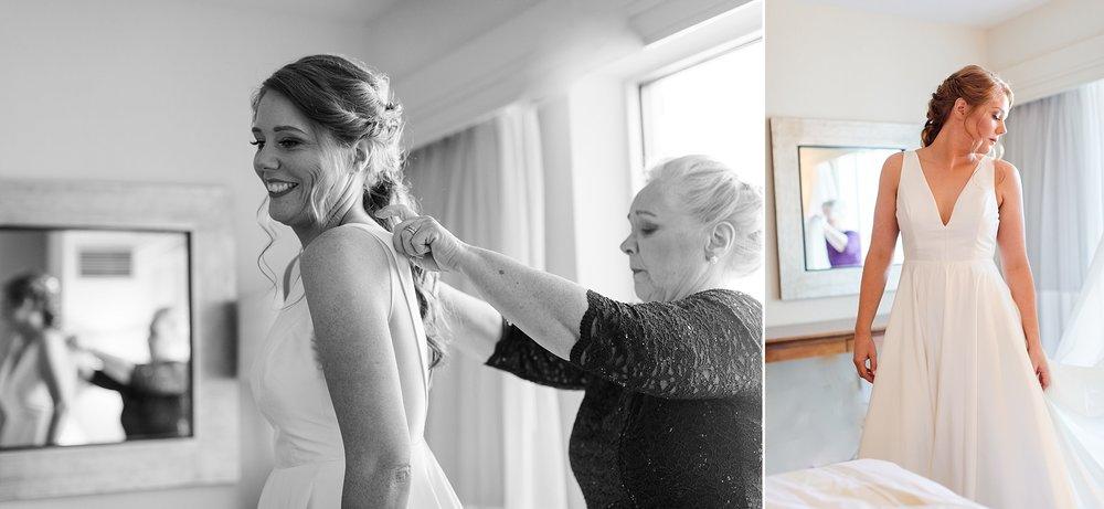 eisleyimages-irish-wedding-boston-seaport_0048.jpg
