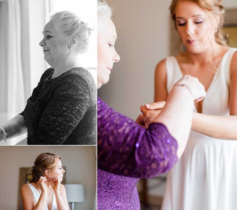eisleyimages-irish-wedding-boston-seaport_0050.jpg
