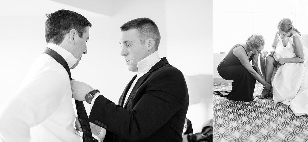 eisleyimages-irish-wedding-boston-seaport_0051.jpg