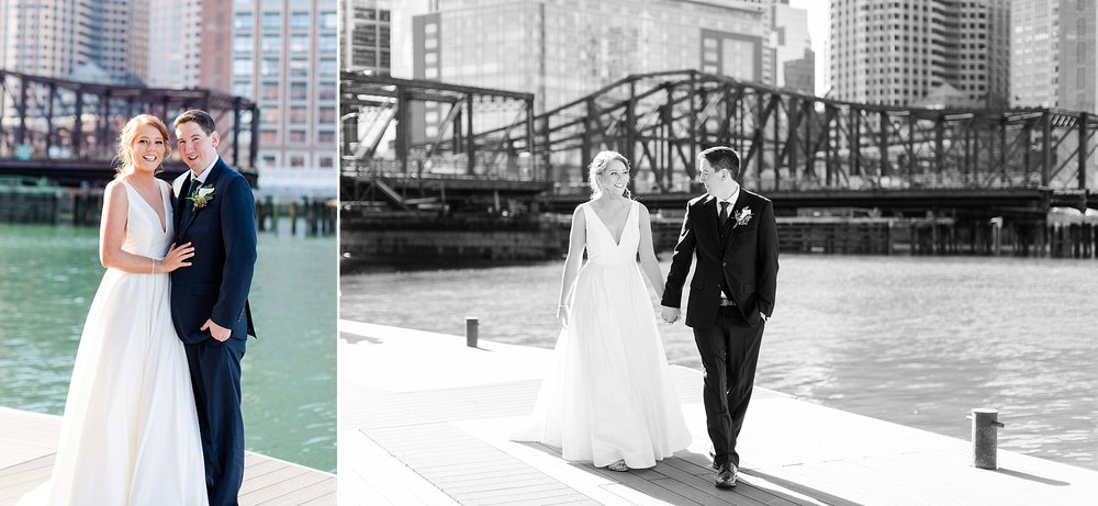 eisleyimages-irish-wedding-boston-seaport_0057.jpg