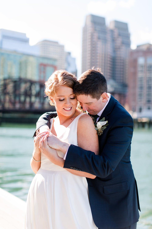 eisleyimages-irish-wedding-boston-seaport_0058.jpg