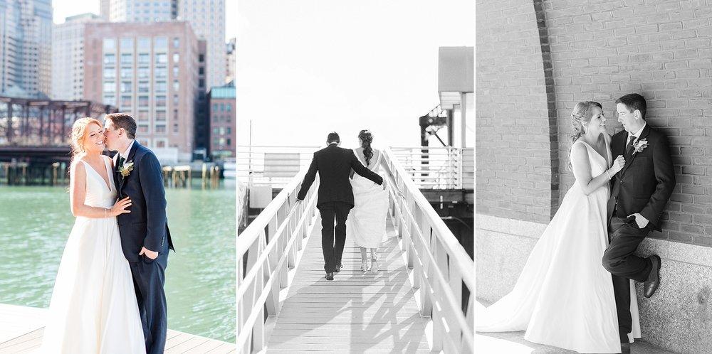 eisleyimages-irish-wedding-boston-seaport_0059.jpg