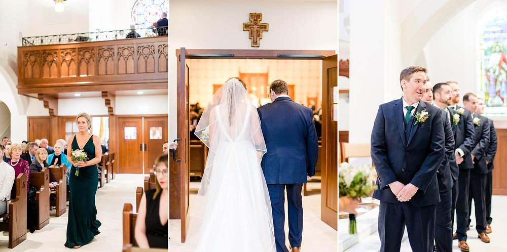 eisleyimages-irish-wedding-boston-seaport_0063.jpg