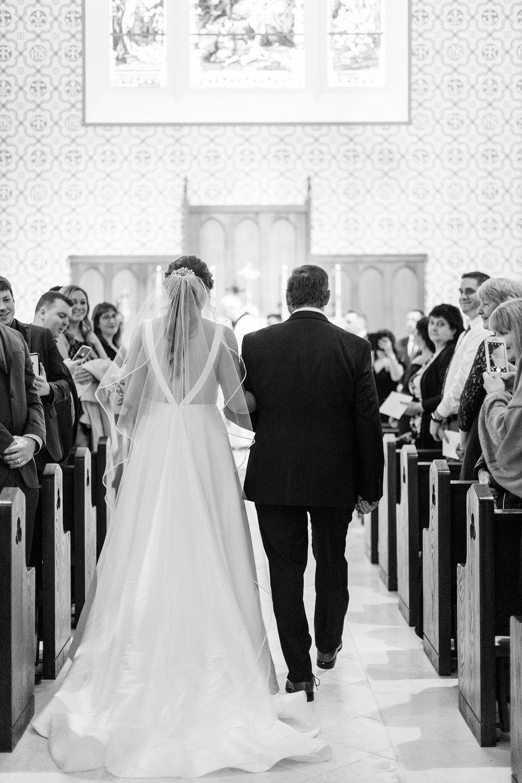 eisleyimages-irish-wedding-boston-seaport_0064.jpg