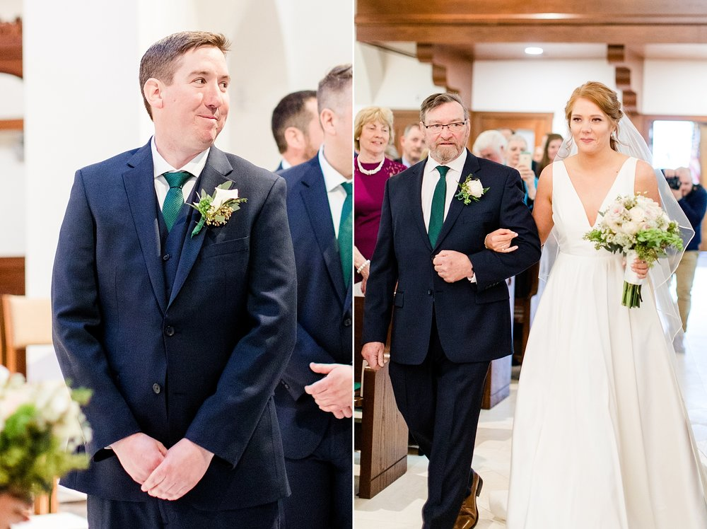 eisleyimages-irish-wedding-boston-seaport_0065.jpg
