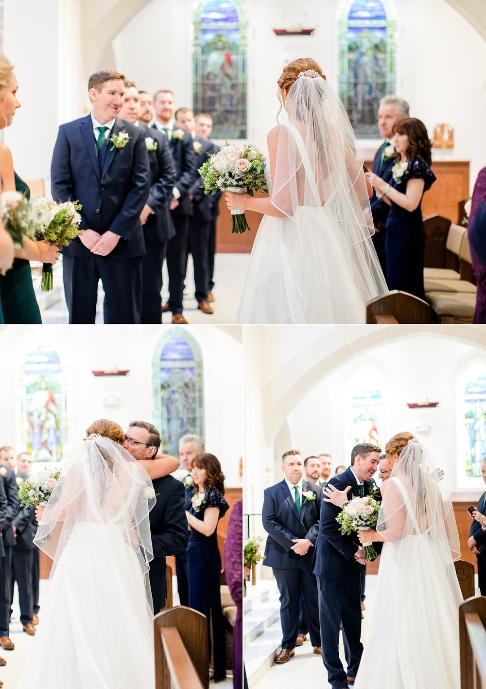 eisleyimages-irish-wedding-boston-seaport_0066.jpg