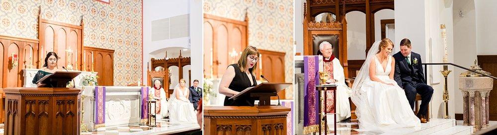 eisleyimages-irish-wedding-boston-seaport_0069.jpg