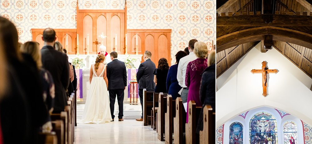 eisleyimages-irish-wedding-boston-seaport_0075.jpg