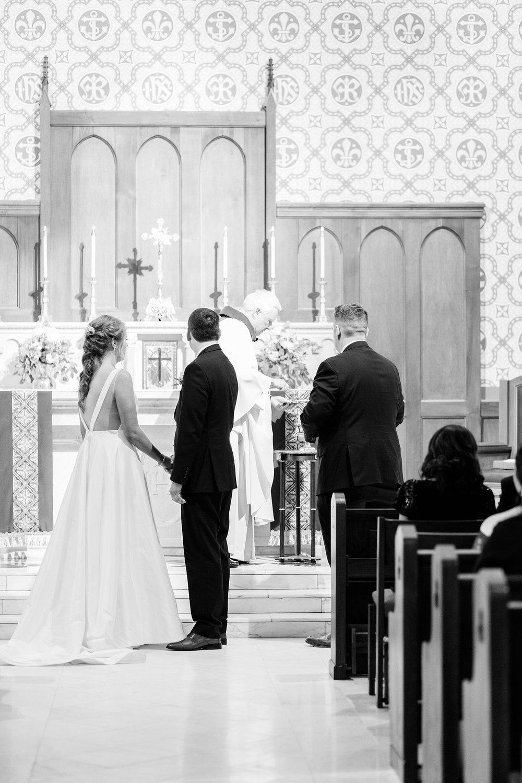 eisleyimages-irish-wedding-boston-seaport_0077.jpg