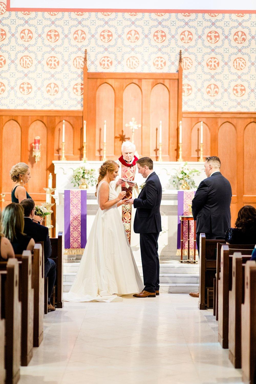 eisleyimages-irish-wedding-boston-seaport_0078.jpg