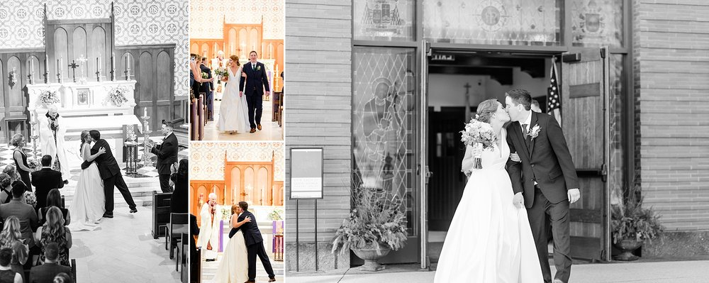 eisleyimages-irish-wedding-boston-seaport_0079.jpg