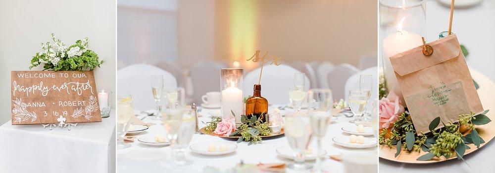 eisleyimages-irish-wedding-boston-seaport_0087.jpg