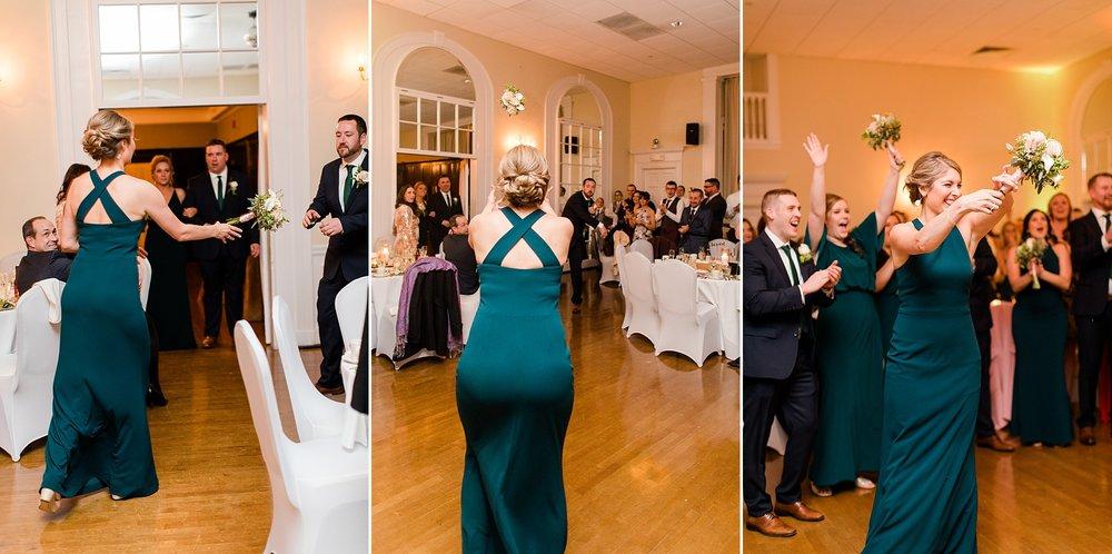 eisleyimages-irish-wedding-boston-seaport_0092.jpg
