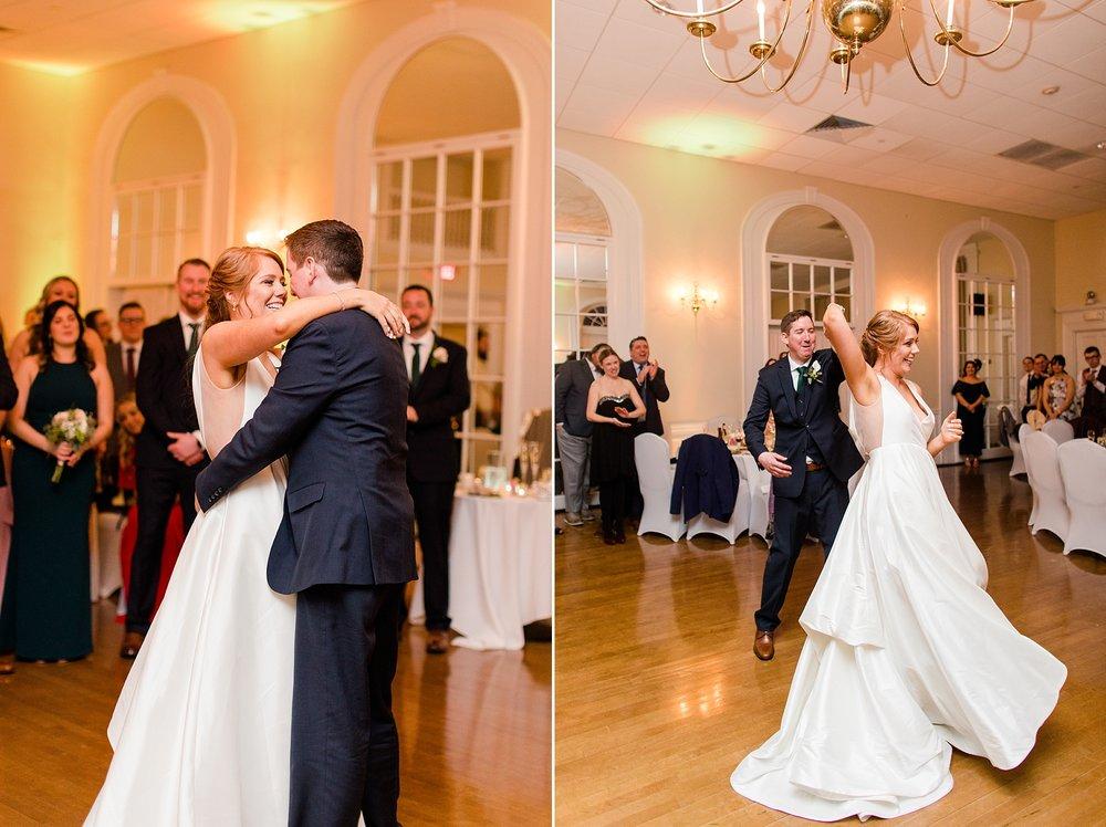 eisleyimages-irish-wedding-boston-seaport_0098.jpg