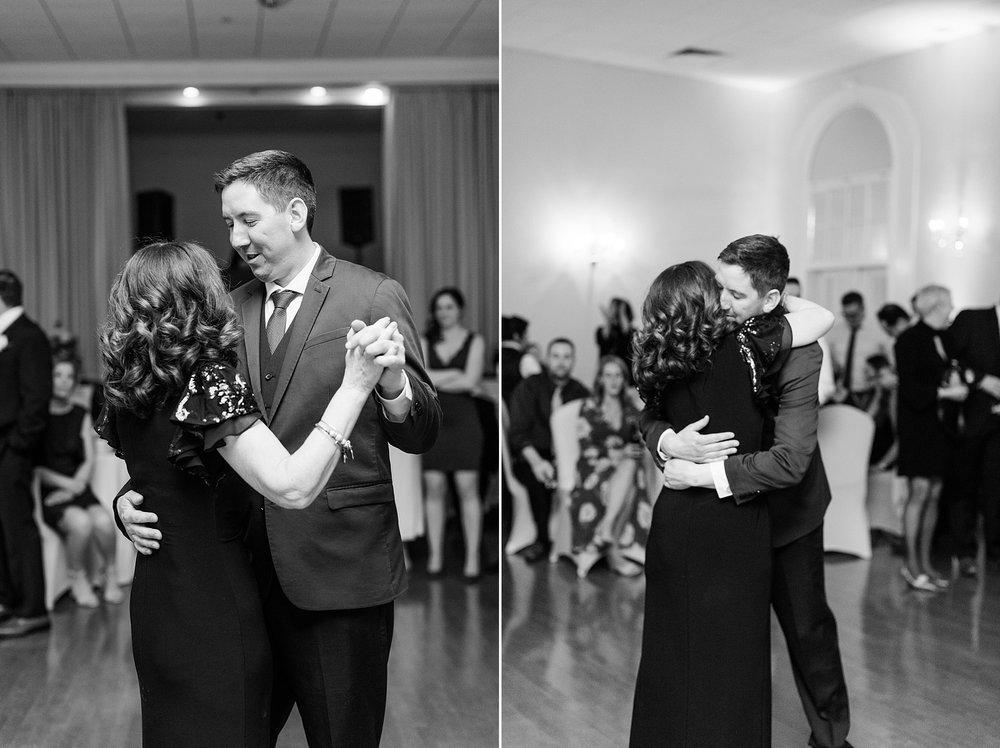eisleyimages-irish-wedding-boston-seaport_0104.jpg