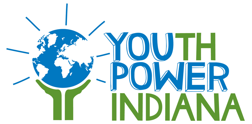 Youth Power Indiana