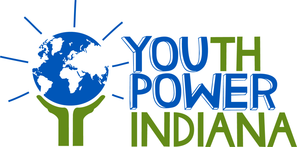youth power and future of the society Youth always wants to contribute for their family, their society, and their  so we  can say that youth are the future leader of country, future professionals of country,   people are not getting more opportunity in leadership or power control matter.