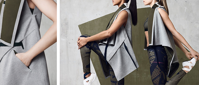 Sleeveless cape nikelab jfs.jpg