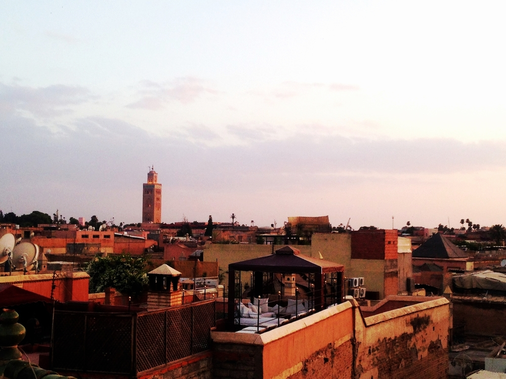 Rooftop Marrakesh Medina.jpg