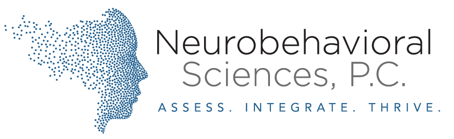 Neurobehavioral Sciences, P.C.
