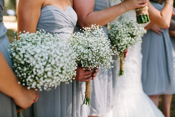 bridesmaid bouquets.jpg