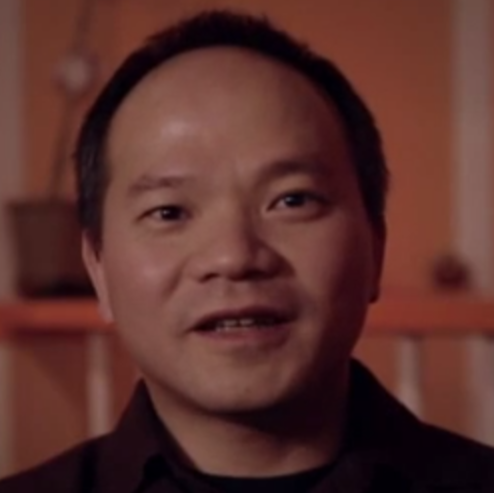Stanley Chan Owner, Executive Chef