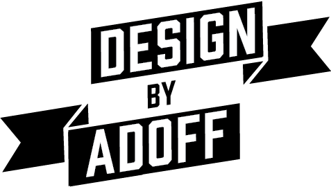 Design by Adoff