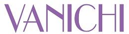 Amethyst_Orchid-vnch-logo-wp-retina.jpg