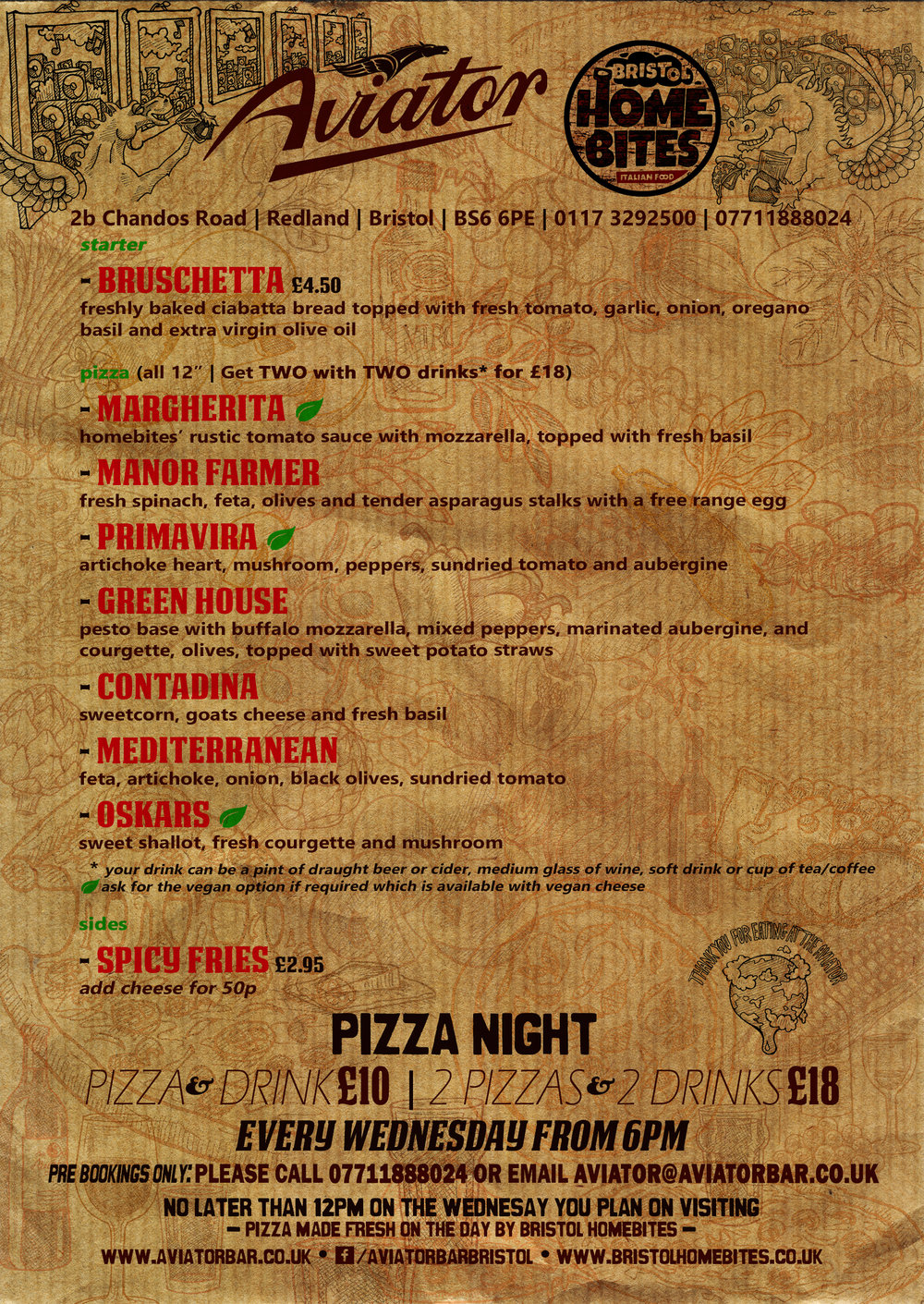 Pizza Menu 1.jpg