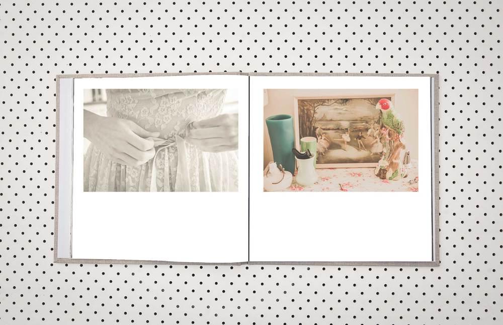albums_slide_show_1.jpg